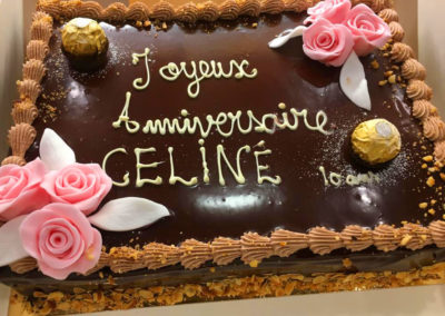 boulangerie-agbalo-anniversaire-patisserie-choco-d-or