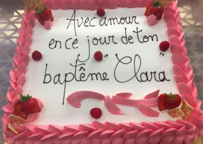 boulangerie-agbalo-anniversaire-patisserie-creme-fraise