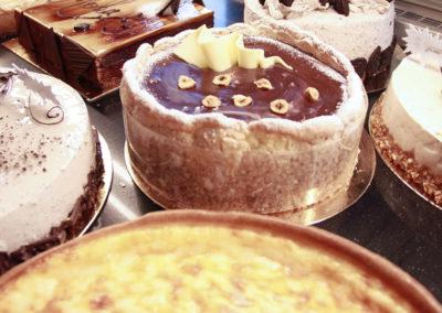 pâtisserie-agbalo-boudoir-chocolat