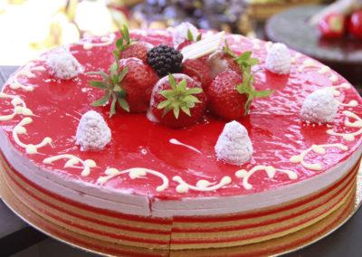 pâtisserie-agbalo-glacé-fraise